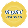 986781_PayPal-Verified-logo-transparent